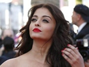 The fast and furious Aishwarya is all set for her come-back
