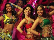 Humshakals' Piya ke Bazaar is worth a whooping Rs 2 crore