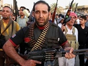 Iraq crisis: Sushma to meet families of abducted Indians
