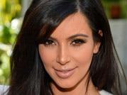 Kim Kardashian's long honeymoon under the sun
