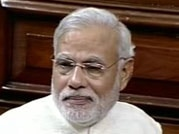 Narendra Modi government turns heat on bureaucrats