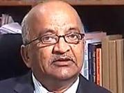 Dr R Venkata Rao