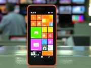 Nokia Lumia 630 dual sim is finally here!