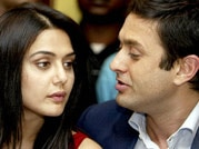 Ness molested, abused, threatened me during IPL match: Preity