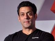 Salman Khan to launch kick promo at a single screen theatre in Mumbai