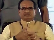 Shivraj Singh Chouhan to sue Congress leaders for defamation over Vyapam scam