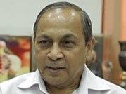 Dr. PC Jain