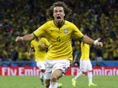 World Cup semis: Brazil vs Germany preview