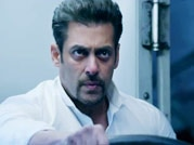 Salman Khan kicks up a storm at Box Office