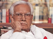Natwar Singh: Rajiv Gandhi sent troops to Sri Lanka without telling Cabinet