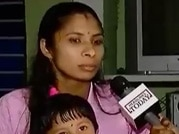 Debt pushed Kerala nurses to pick Iraq
