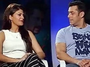 Nobody can ever sideline her: Salman on Kick co-star Jacquline