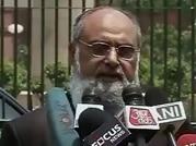 Shariat court not legal, not unconstitutional: SC