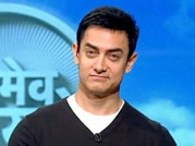 First look of Aamir Khan's Satyamev Jayate season 3 unveiled