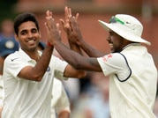India vs Eng: England take lead in 1st innings