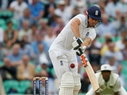 Ind vs Eng: Team India deop crucial catches