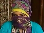 Meerut gangrape: Victim claims being tortured for the past three years