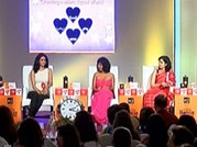 India Today Woman Summit 2014: Not defined by men, insists Gul Panag
