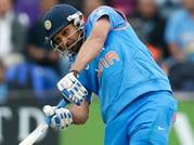 Ind vs Eng: India set England a target of 305