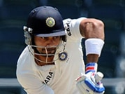 Ind vs Eng: Team India lose 4 wickets early on
