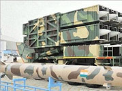 Pragati missile breach: Did UPA govt cover this up?