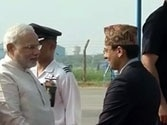 Modi first Indian PM to visit Nepal in 17 years