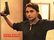 Movie review: Mardaani packs the thrills