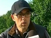Locals angry due to no food, water supply says Omar Abdullah