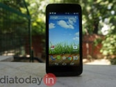 Google's new Android One smartphones