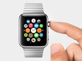 Apple Watch offically announced