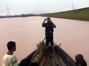 Death toll in Assam floods nears 40, 13 districts affected