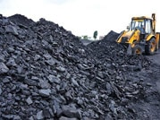 Modi govt recommends cancellation of coal blocks