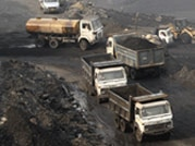 Supreme Court quashes 214 coal blocks
