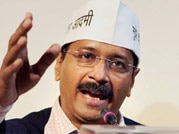 Delhi deadlock continues, Supreme Court adjourns hearing on AAP plea to October 10