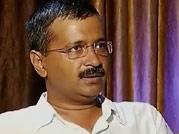 Day after stinging BJP, Kejriwal praises PM Modi