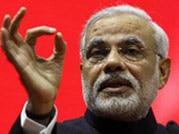 Narendra Modi's constituency gears up for Teachers Day speech