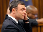Oscar Pistorious found guilty of culpable homicide