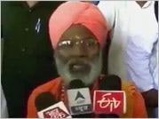 BJP MP Sakshi Maharaj sparks row, says madarsas teaching terrorism