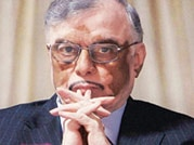 Sathasivam denies controversy over his appointment