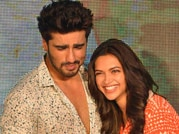 On the sets of Finding Fanny