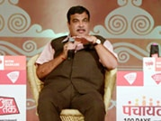 India's growth rate has gone up, says Nitin Gadkari