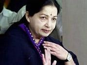 Jayalalithaa bail plea hearing in Supreme Court today