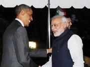 Can Narendra Modi-Barack Obama reset Indo-US ties?