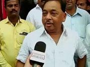 No more Modi wave after Lok Sabha elections, says Narayan Rane