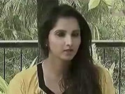 Sania Mirza: Playing Asian Games was a good decision