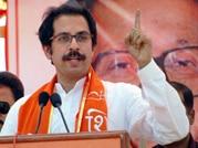 Shiv Sena not to attend Modi's tea?