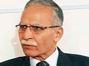 AMU VC: Women in library means more boys will follow