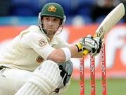 Australian cricketer Phil Hughes critical