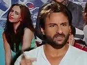 India is not a secular country, says Saif