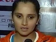 I am confident IPTL is here to stay: Sania Mirza